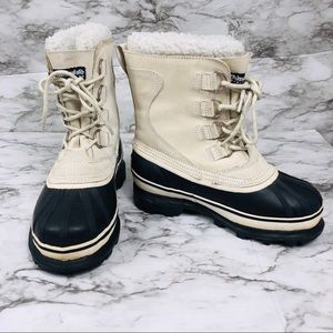 Ozark Trail Women's Snow Boots Size 7